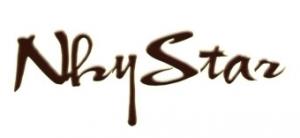 Nhy Star Bochum - Vietnamesisches Restaurant
